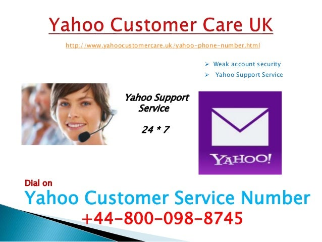 Uk uk sign mail yahoo in Yahoo is