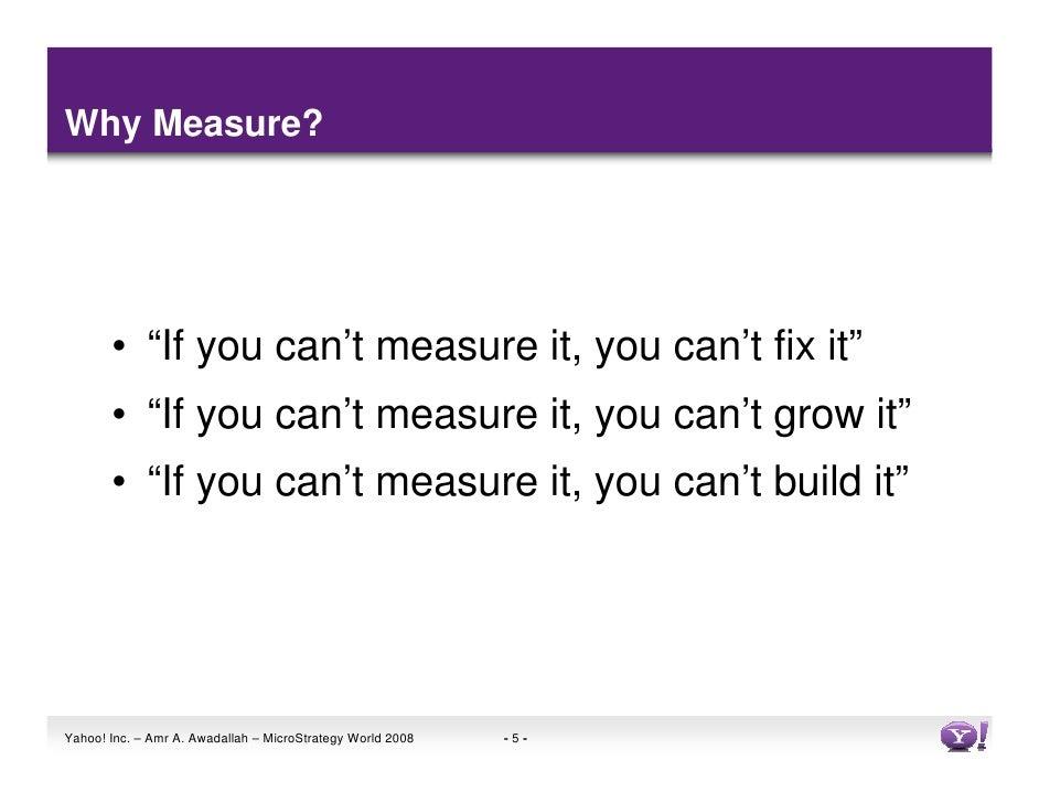 Yahoo microstrategy 2008 toneelgroepblik Choice Image