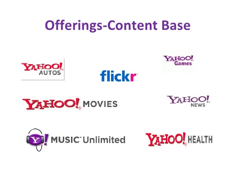 BRK Reworking Its Turnaround Strategy - Yahoo! News