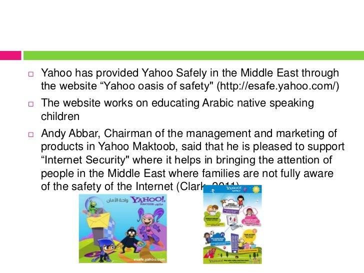 Yahoo presentation yahoo toneelgroepblik Image collections