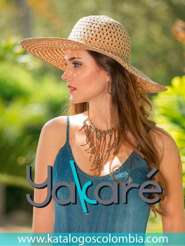 www.katalogoscolombia.com
