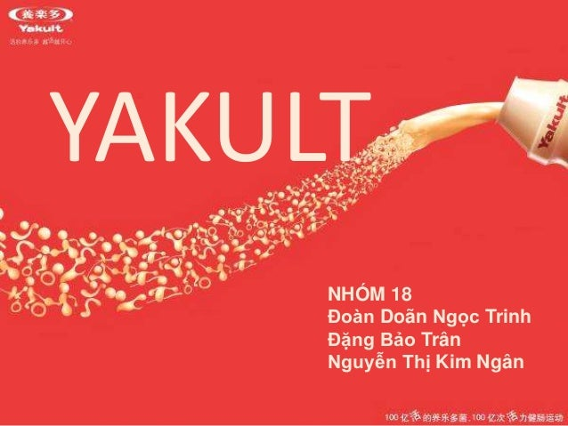 Download 88+ Background Ppt Yakult HD Terbaru