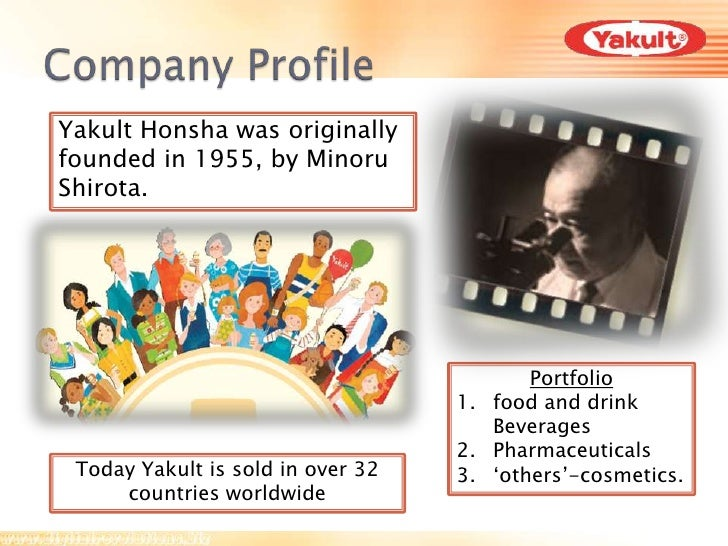 swot analysis of yakult Company websites kompass coriolis analysis  dairy – swot analysis   yakult mu ller in ner mon g o lia yili glanb ia from agerie s bel irish.