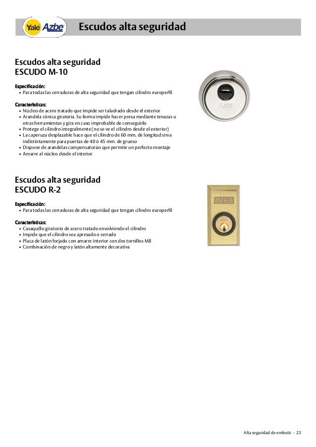 Color : 4 XUCZHAI Negro 4 101mm Altura N/úmero Puerta de la casa de u/ñas Direcci/ón N/úmero de d/ígitos de Aluminio Fijo buz/ón electr/ónico Iniciar sesi/ón # 0-9 Numeros Casa Exterior