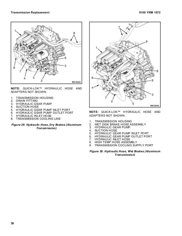 Yale b910 glc35 vx lift truck service repair manual