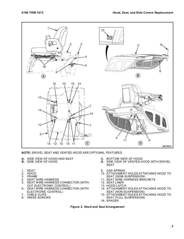 Yale b910 glc35 vx lift truck service repair manual Yale Glc Vx Wiring Schematic on