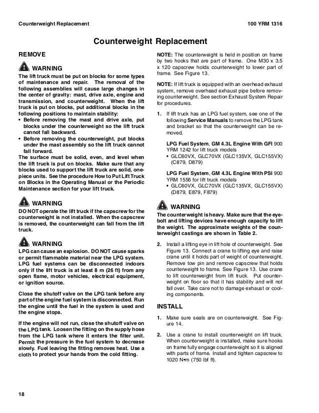 yamaha vx110 sport deluxe service repair manual 05 onwards