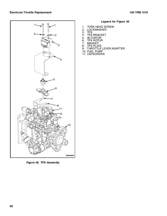 Yale c879 glc70 vx lift truck service repair manual