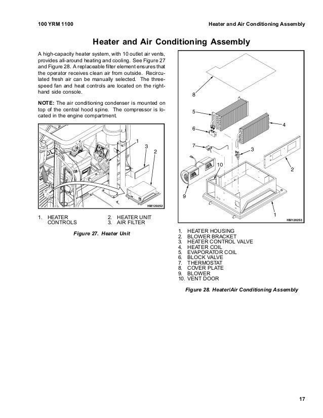 Yale d876 gdp80 db lift truck (europe)service repair manual