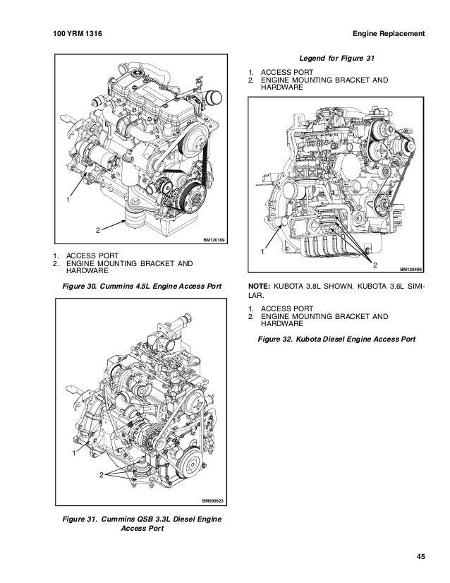 Yale d879 gdc60 vx lift truck (europe) service repair manual