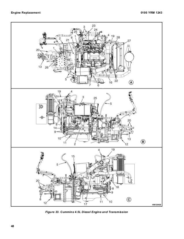 Yale Forklift Wiring Diagram Wiring Diagrams Schematics - Yale hoist wiring diagram