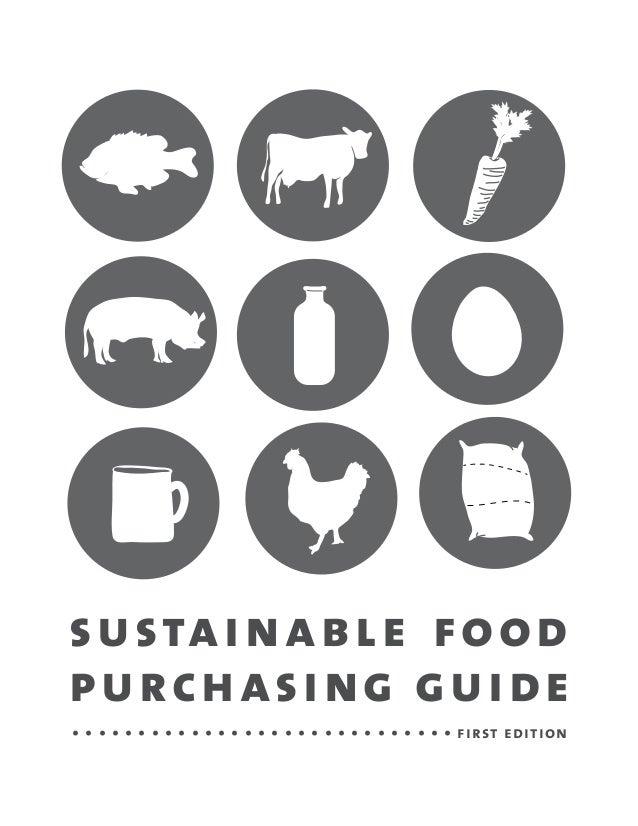 Purchasing Handbook - PA Department of Community & Economic Development