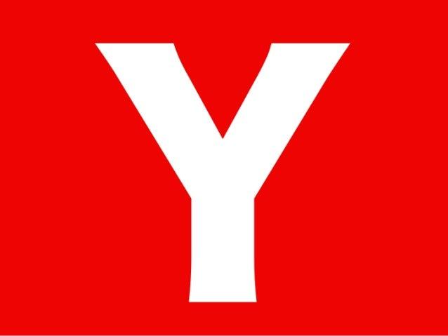 資料:ヤマダ電機HP ヤマダ電機の企業情報 会社名 創業年 代表 資本金 従業員数 店舗数 株式会社ヤマダ電機(東証一部上場) 1973年4月 代表取締役会長 山田 昇 19,238名(連結) 12,075店(FC/海外店舗含む) 710億円