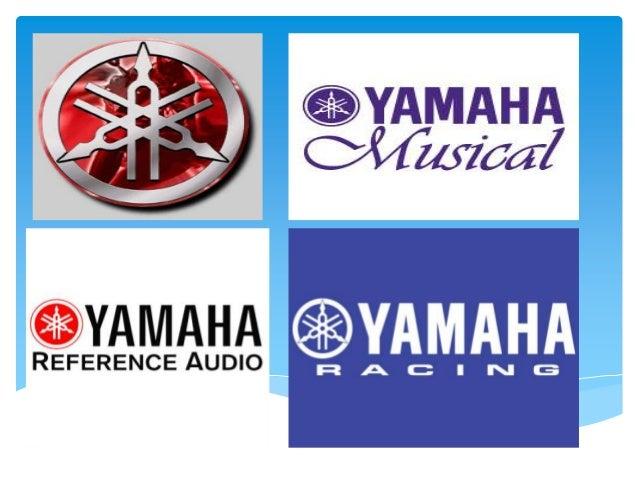 Fue fundada en 1890 como unafábricade pianos y armonios por Torakusu Yamaha                    Después de la II Guerra Mun...
