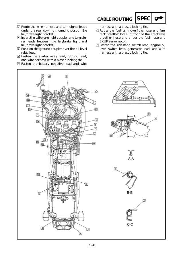 yamaha 1998 yzfr1servicemanual 61 638?cb=1442594711 yamaha 1998 yzfr1 service manual Wiring Harness Diagram at edmiracle.co