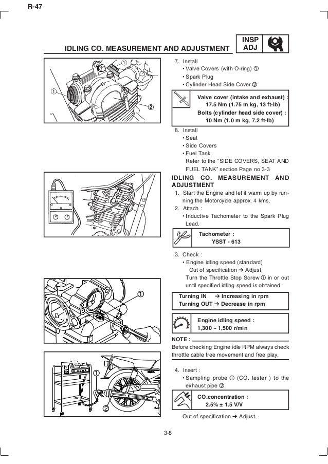 yamaha crux engine diagram yamaha wiring diagrams online