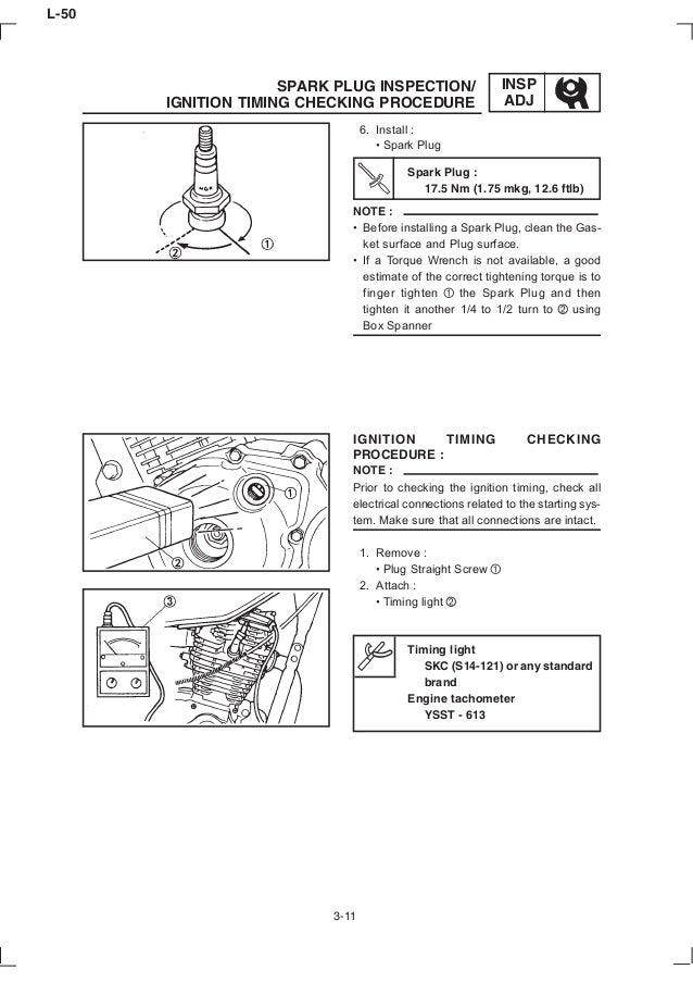 manual de taller yamaha libero 110cc 51 638?cb\=1393103666 110cc atv spark plug gap wiring diagrams wiring diagrams  at mifinder.co
