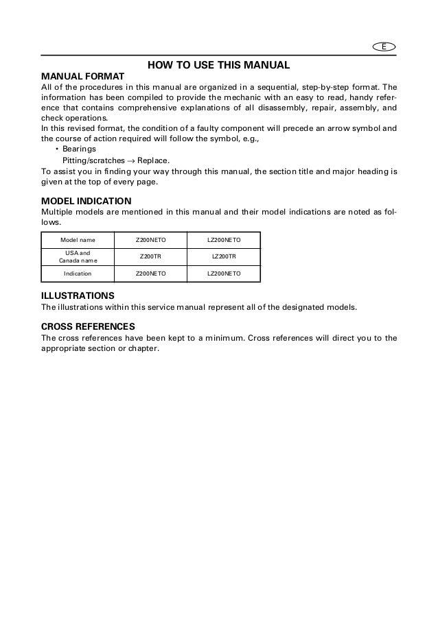 Yamaha Outboard Certified Mechanic