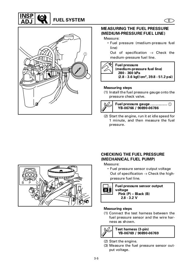 yamaha outboard wiring diagram gauges yamaha outboard z200 neto  z200tr service repair manual x 100101  yamaha outboard z200 neto  z200tr