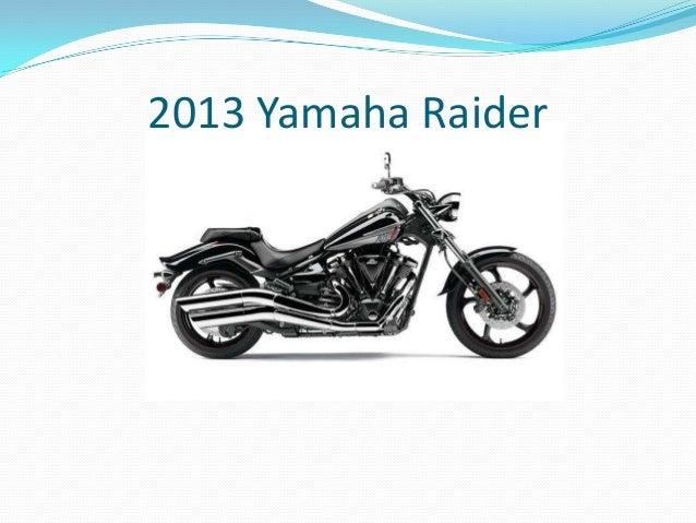Yamaha raider delaware for Yamaha dealers in delaware