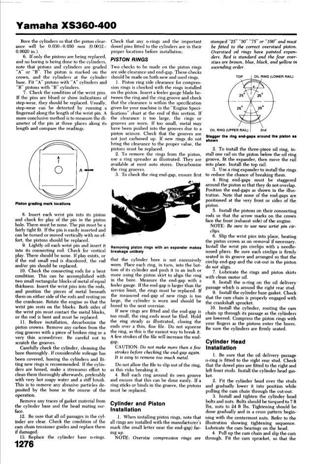 yamaha xs 400 1977 1982 service_manual yamaha xs360 cafe xs360 wiring diagram #35
