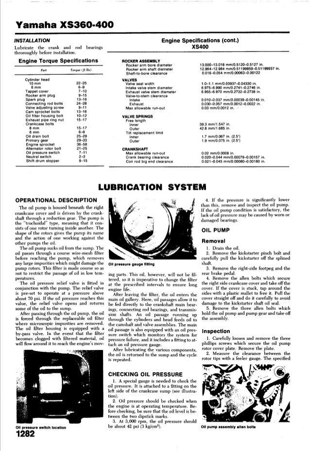 yamaha xs 400 19771982 servicemanual 20 638?cb=1417332451 yamaha xs 400 1977 1982 service_manual  at mifinder.co