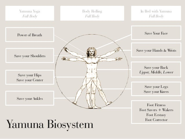 Yamuna Body Sustainability