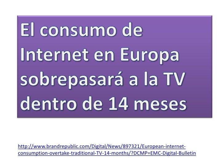 • Entornos colaborativos y herramientas de comunicación online (un año) • Computación en la nube y tecnologías móviles (do...