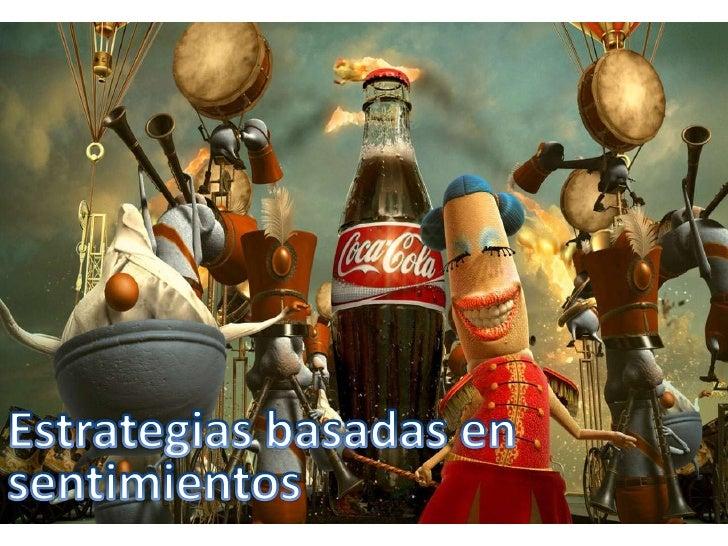 Arroyo, Natalia. Biblioteca 2.0. http://www.slideshare.net/natalia.arroyo/biblioteca-20-1197357           El término web 2...
