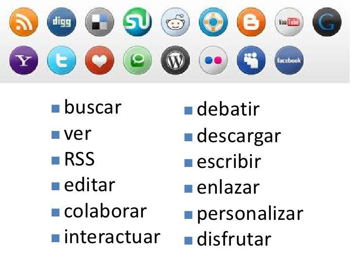Todo esto funciona si…                         ESPACIO                         WEB      BIBLIOTECA                        ...