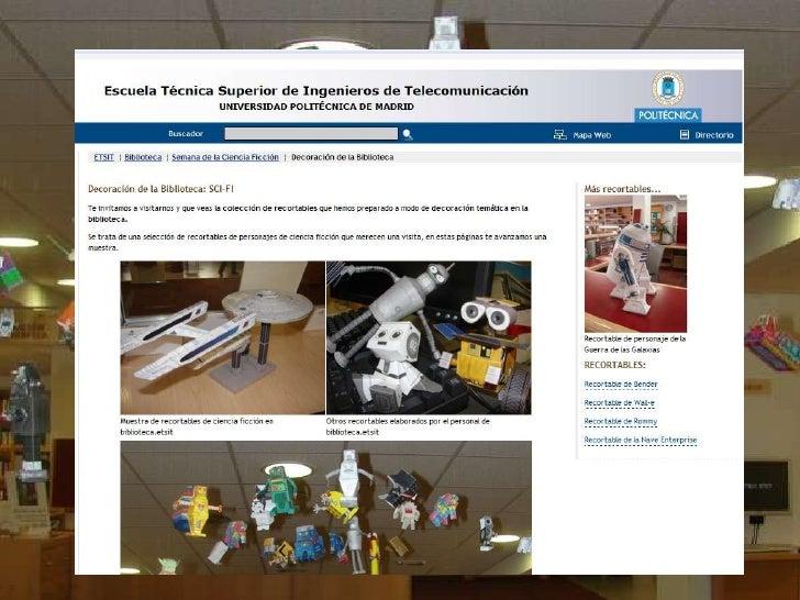 http://baquia.com/articulos/innovacion/noticia/14350/el-usuario-20-como- piedra-angular-del-desarrollo-de-internet