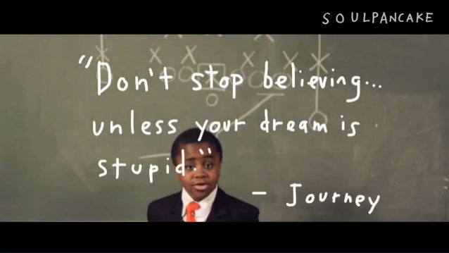 """REFERENCES """"If You Don't Build Your Dream…."""". Shchedrina. 2013 http://i.behappy.me/67987/preview.png KCL Strand. 2013. Chr..."""