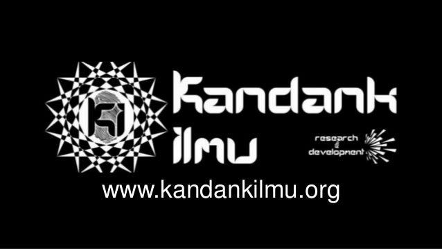 www.kandankilmu.org