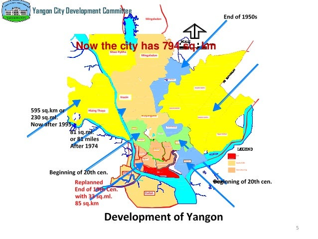 an analysis of the development of urban transportation Using gis to integrate the analysis of land-use, transportation, and the environment for managing urban growth based on transit oriented development in the.