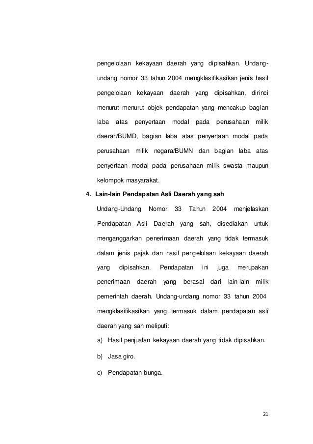 Contoh Proposal Dan Skripsi Manajemen Keuangan Sekolah