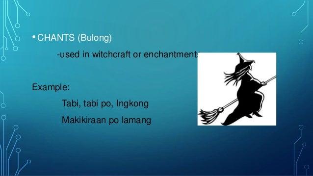 Fauna tagalog songs pagdating nang panginoon