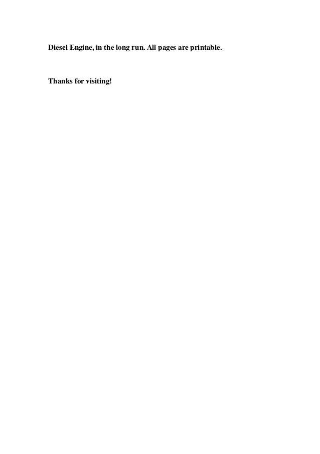 yanmar 2qm20 service manual pdf