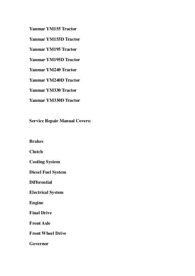 Yanmar Engine Wiring Diagram on deutz engine wiring diagram, ford engine wiring diagram, honda engine wiring diagram, yanmar alternator wiring, volkswagen engine wiring diagram, dodge engine wiring diagram, 30 amp marine plug wiring diagram, high pressure sodium light wiring diagram, engine key switch wiring diagram, mtd engine wiring diagram, crusader engine wiring diagram, kawasaki engine wiring diagram, hino engine wiring diagram, toyota engine wiring diagram, universal engine wiring diagram, subaru engine wiring diagram, wisconsin engine wiring diagram, yanmar engine service manual, tecumseh engine wiring diagram, nissan engine wiring diagram,