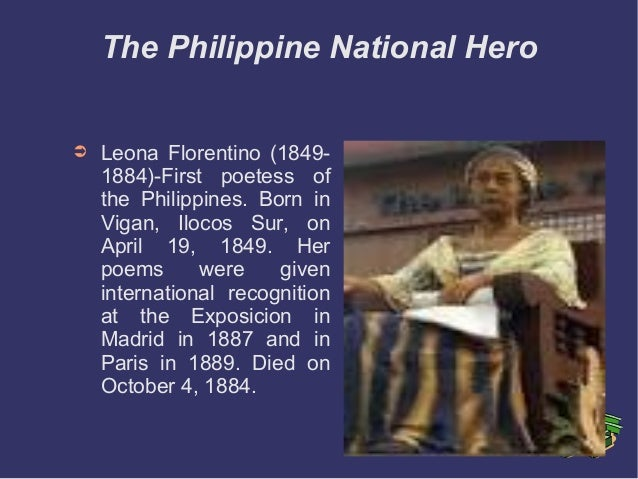 reflection for rizal s eye opening journey the national hero of the philippines Explore wendell mangalindan's board national hero on pinterest | see more ideas about jose rizal, filipiniana and hero.