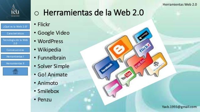 herramientas-web-20-7-638.jpg?cb=1427298