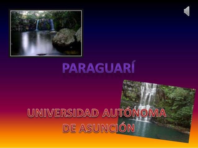 • Presentación del departamento  • Ubicación  • Actividades Resaltantes  • Sitios turísticos  • Contactos  • Autor