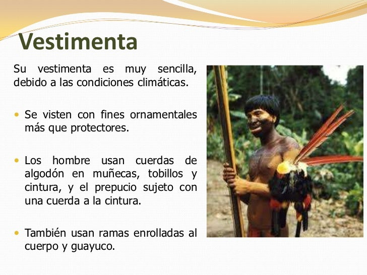 The best: que es un tecolote yahoo dating