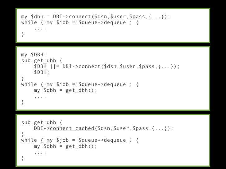 use Parallel::Prefork;use Parallel::Scoreboard;my $sb = Parallel::Scoreboard->new(  base_dir => '/var/run/example_worker' ...