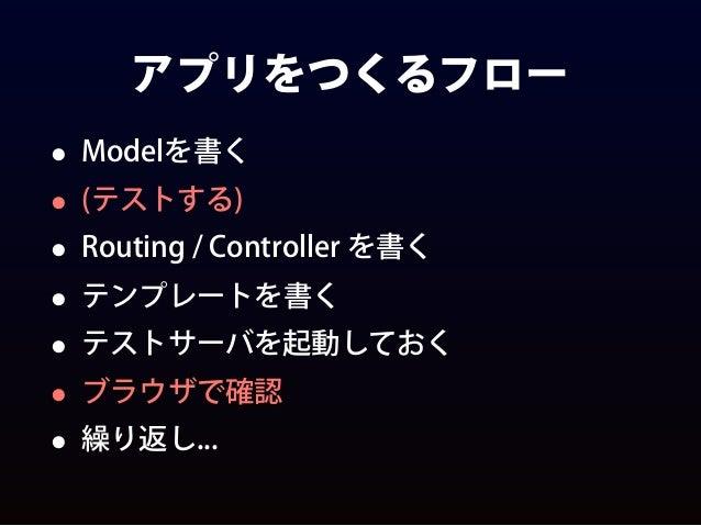 5. CPANモジュールとの組み合わせと工夫