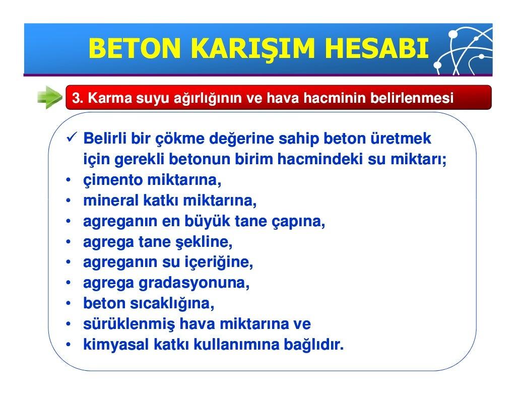 Yapi malzemesi ii-6-2-karisim_hesabi - kopya page 18