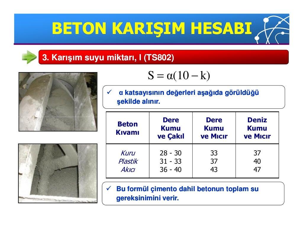 Yapi malzemesi ii-6-2-karisim_hesabi - kopya page 25