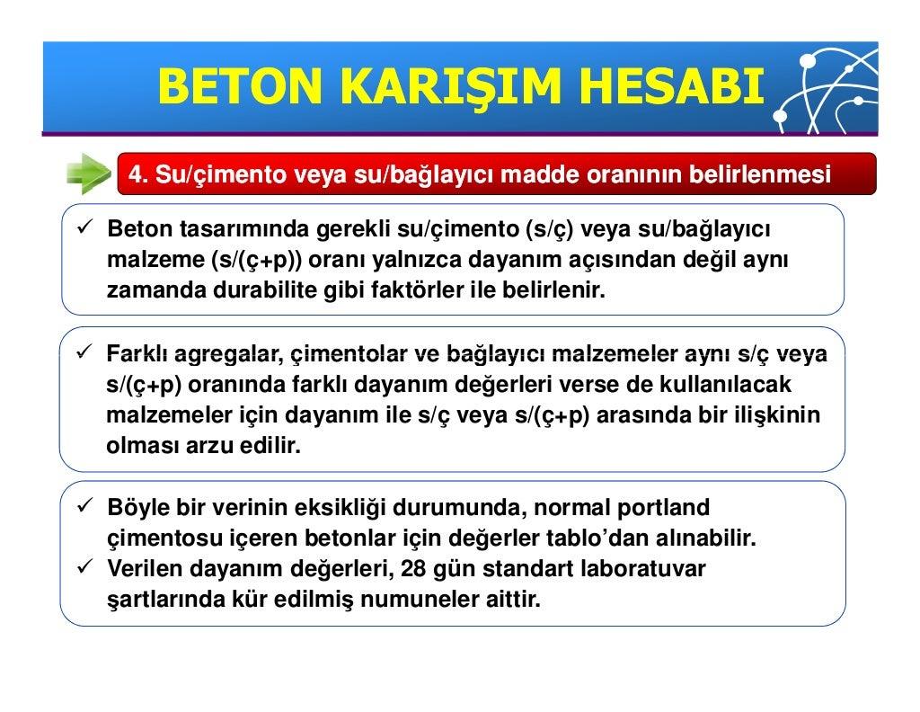 Yapi malzemesi ii-6-2-karisim_hesabi - kopya page 26