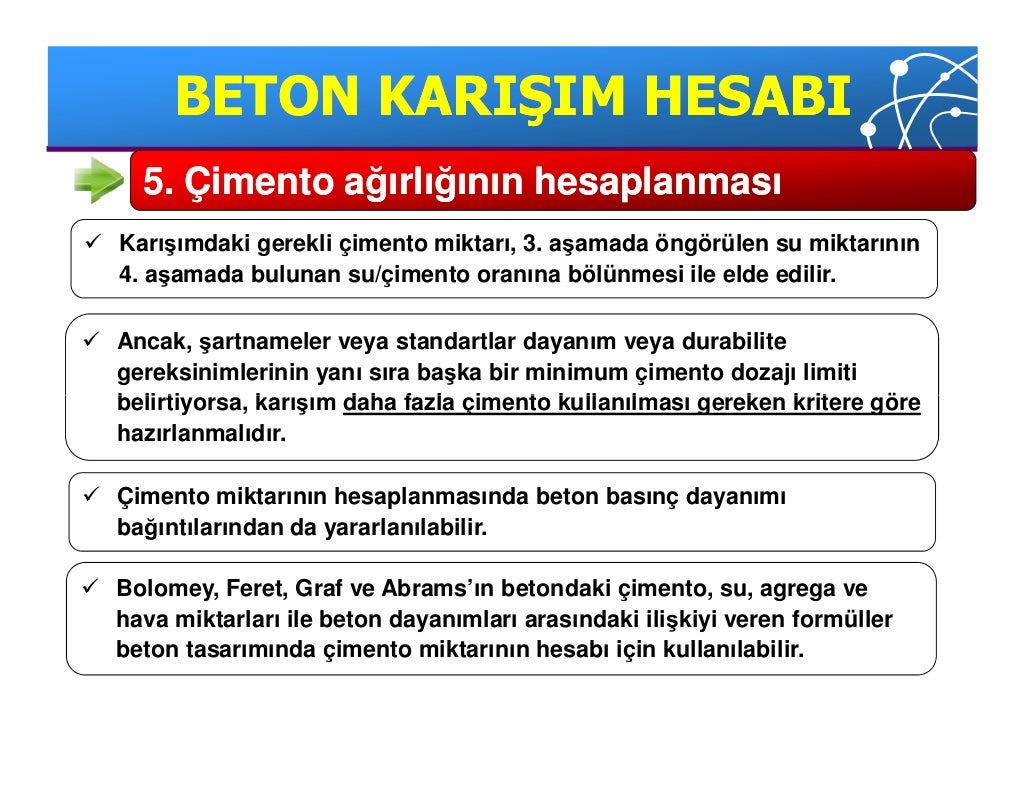 Yapi malzemesi ii-6-2-karisim_hesabi - kopya page 30