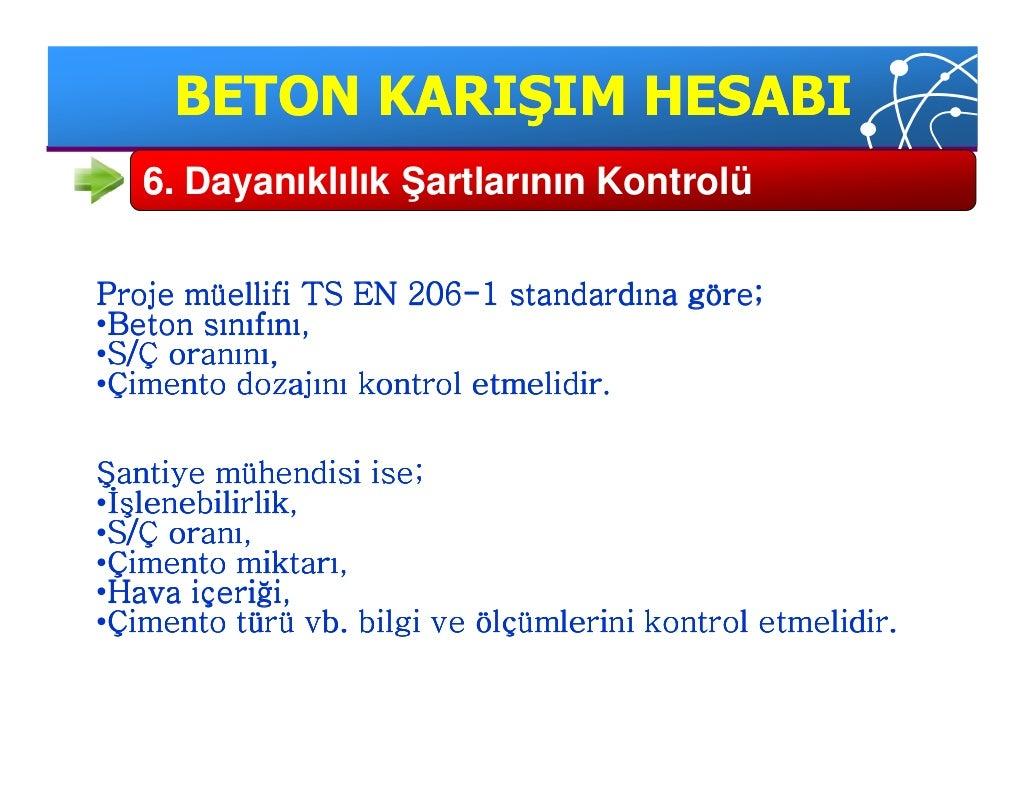 Yapi malzemesi ii-6-2-karisim_hesabi - kopya page 31