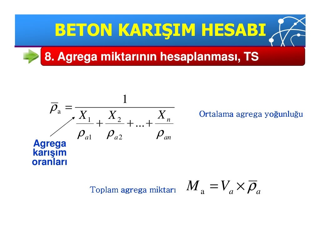 Yapi malzemesi ii-6-2-karisim_hesabi - kopya page 32